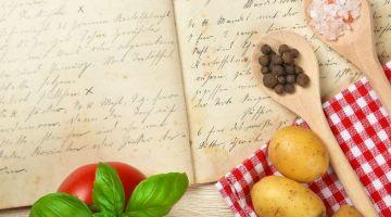 La filosofia del mangiare